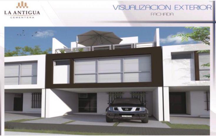 Foto de casa en venta en av 15 de mayo 4732, las pozas, puebla, puebla, 1612330 no 02