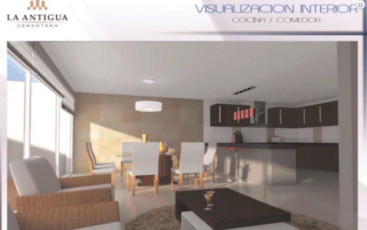 Foto de casa en venta en av 15 de mayo 4732, las pozas, puebla, puebla, 1612330 no 03