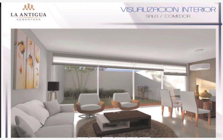 Foto de casa en venta en av 15 de mayo 4732, las pozas, puebla, puebla, 1612330 no 04