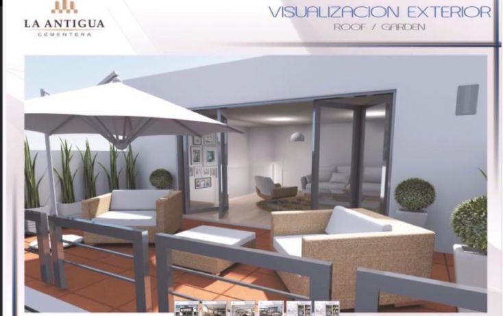 Foto de casa en venta en av 15 de mayo 4732, las pozas, puebla, puebla, 1612330 no 05