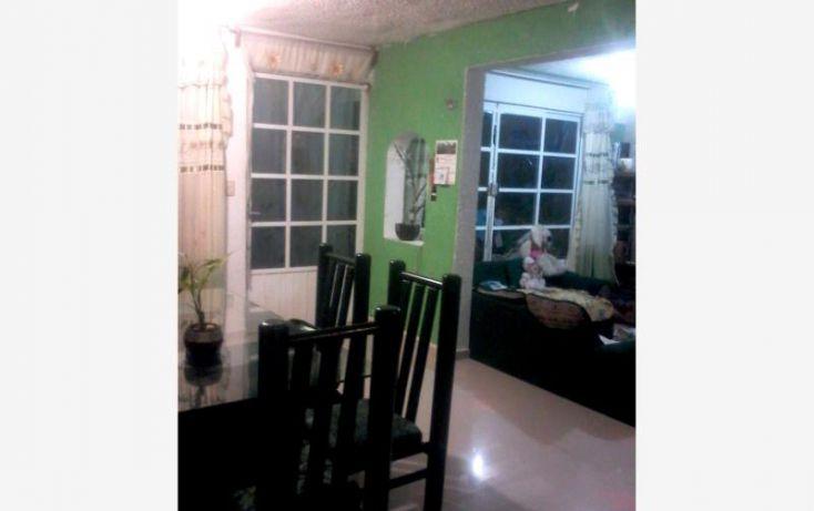 Foto de casa en venta en av 16 de septiembre 27, bosques de xhala, cuautitlán izcalli, estado de méxico, 1780120 no 01