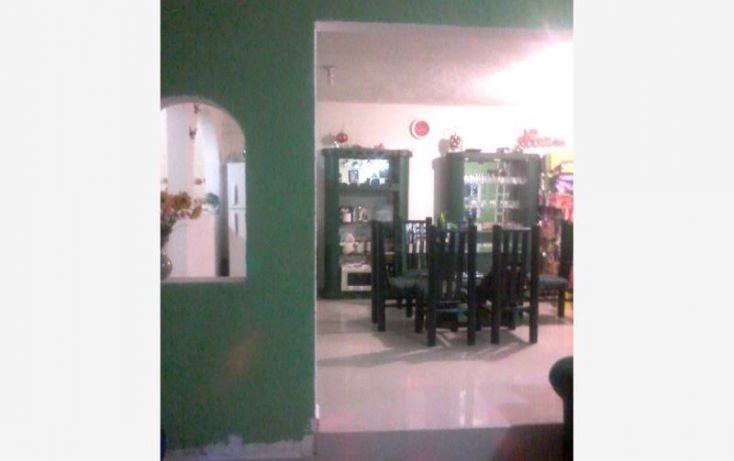 Foto de casa en venta en av 16 de septiembre 27, bosques de xhala, cuautitlán izcalli, estado de méxico, 1780120 no 02