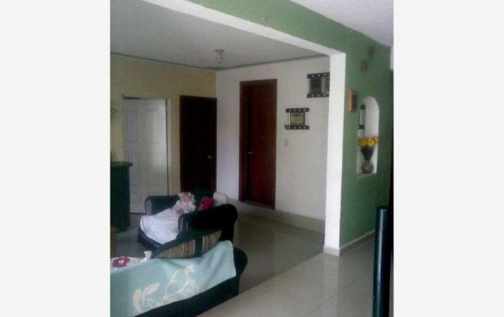 Foto de casa en venta en av 16 de septiembre 27, bosques de xhala, cuautitlán izcalli, estado de méxico, 1780120 no 04