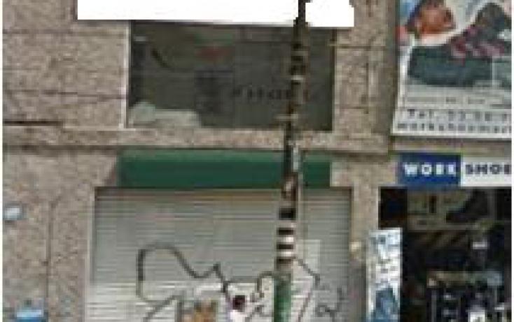 Foto de local en renta en av 16 de septiembre, industrial alce blanco, naucalpan de juárez, estado de méxico, 731881 no 01