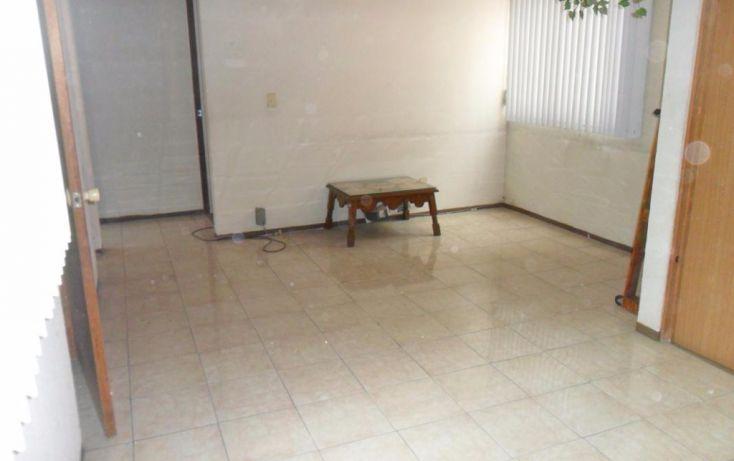 Foto de departamento en venta en av 16 de septiembre sn l2 b depto 301, la monera, ecatepec de morelos, estado de méxico, 1732505 no 05