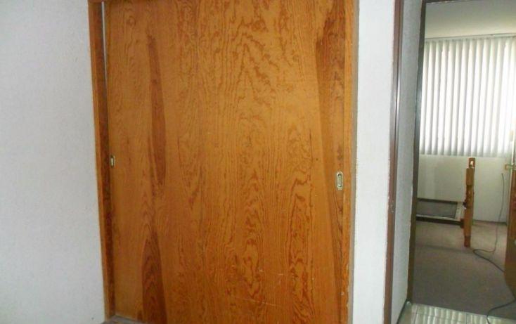 Foto de departamento en venta en av 16 de septiembre sn l2 b depto 301, la monera, ecatepec de morelos, estado de méxico, 1732505 no 06