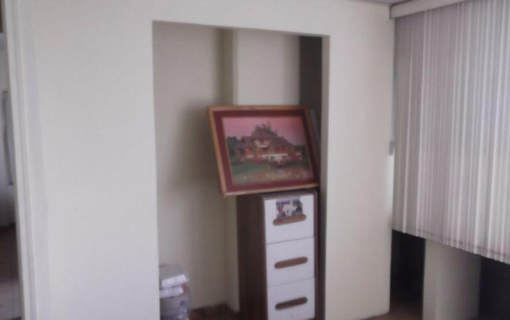 Foto de oficina en venta en av 16 de septiembre x, guadalajara centro, guadalajara, jalisco, 1774623 no 03