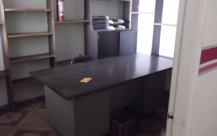 Foto de oficina en venta en av 16 de septiembre x, guadalajara centro, guadalajara, jalisco, 1774623 no 05
