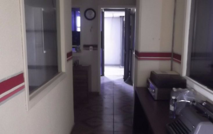 Foto de oficina en venta en av 16 de septiembre x, guadalajara centro, guadalajara, jalisco, 1774623 no 08