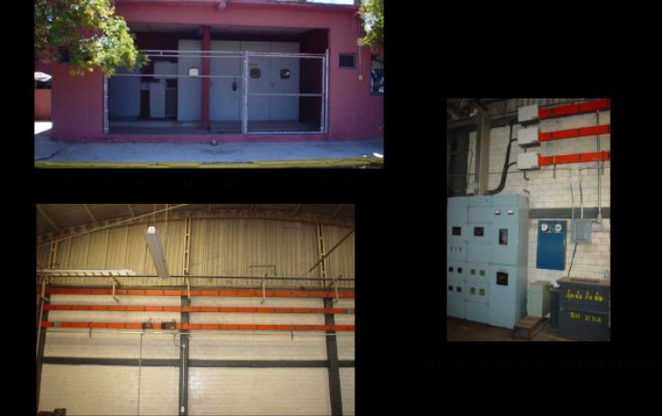 Foto de bodega en venta en av 16 de sptiembre, tecámac de felipe villanueva centro, tecámac, estado de méxico, 2016830 no 02