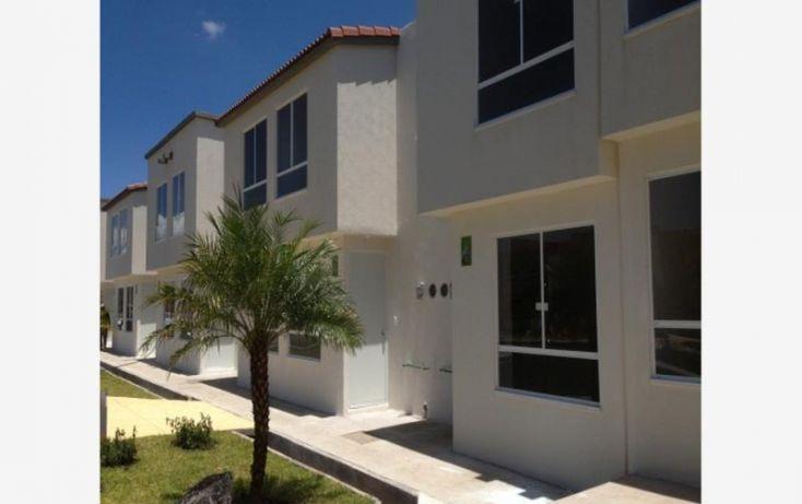 Foto de casa en venta en av 2 de mayo 30, el sifón, ayala, morelos, 1615212 no 02