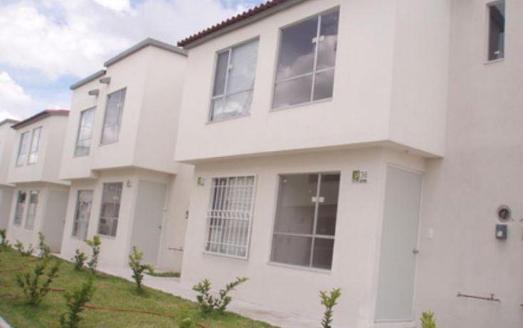Foto de casa en venta en av 2 de mayo 30, el sifón, ayala, morelos, 1615212 no 03