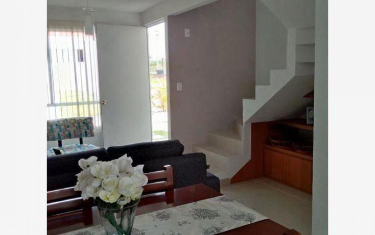 Foto de casa en venta en av 2 de mayo 30, el sifón, ayala, morelos, 1615212 no 04