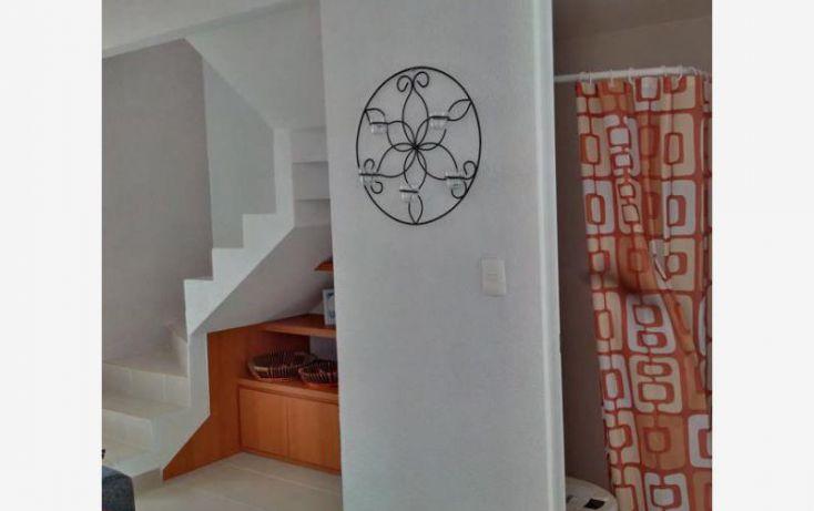 Foto de casa en venta en av 2 de mayo 30, el sifón, ayala, morelos, 1615212 no 05