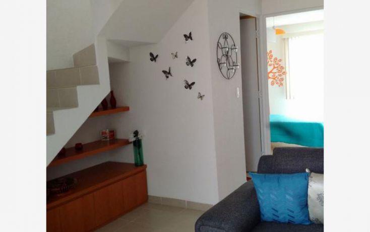 Foto de casa en venta en av 2 de mayo 30, el sifón, ayala, morelos, 1615212 no 06