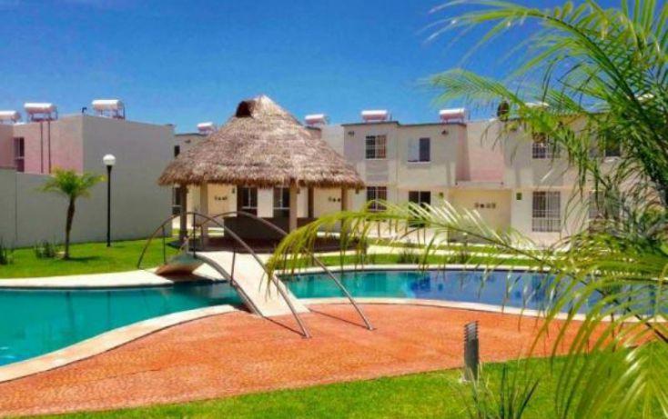 Foto de casa en venta en av 2 de mayo 30, el sifón, ayala, morelos, 1615212 no 09
