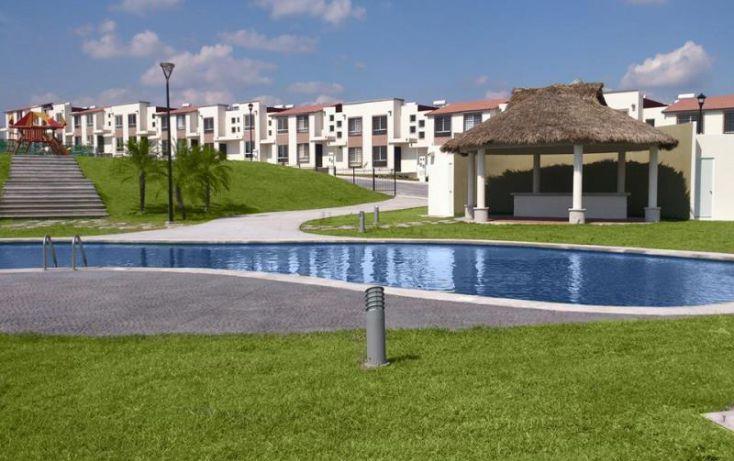 Foto de casa en venta en av 2 de mayo 30, el sifón, ayala, morelos, 1615212 no 10