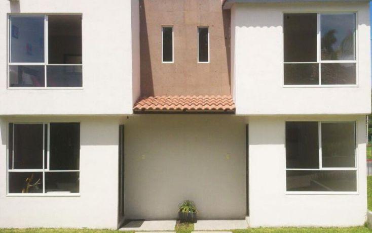 Foto de casa en venta en av 2 de mayo 30, el sifón, ayala, morelos, 1615212 no 15