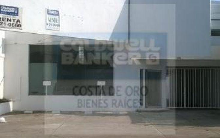 Foto de oficina en venta en av 20 de noviembre, ignacio zaragoza, veracruz, veracruz, 221252 no 02
