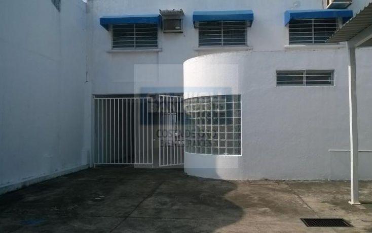 Foto de oficina en venta en av 20 de noviembre, ignacio zaragoza, veracruz, veracruz, 221252 no 03