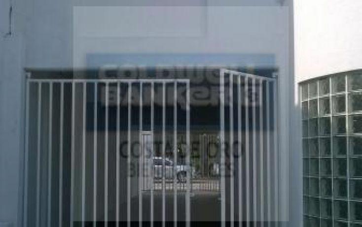 Foto de oficina en venta en av 20 de noviembre, ignacio zaragoza, veracruz, veracruz, 221252 no 05