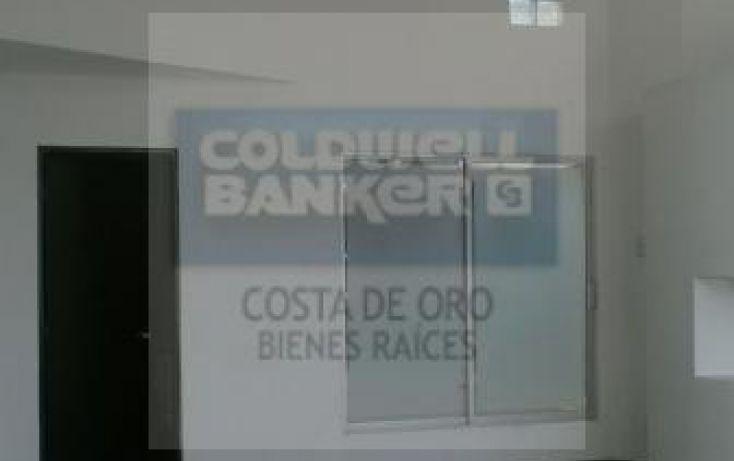 Foto de oficina en venta en av 20 de noviembre, ignacio zaragoza, veracruz, veracruz, 221252 no 07
