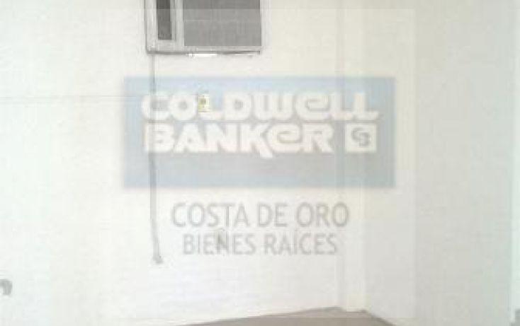 Foto de oficina en venta en av 20 de noviembre, ignacio zaragoza, veracruz, veracruz, 221252 no 08
