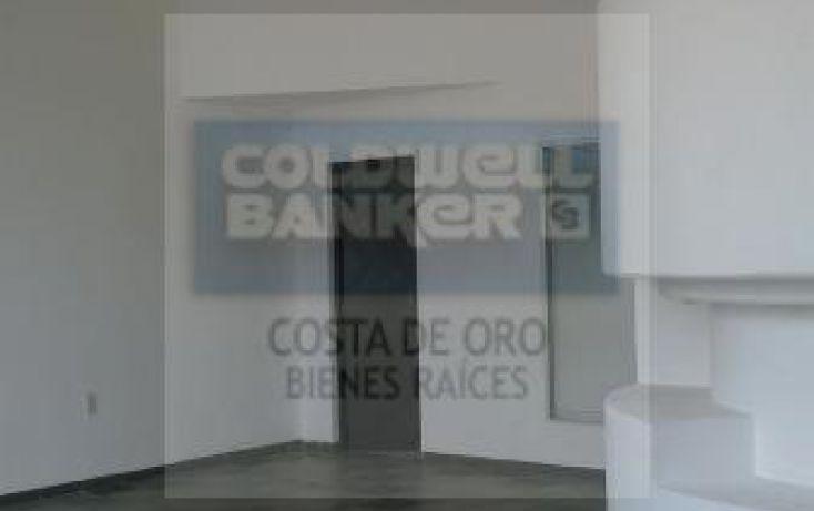 Foto de oficina en venta en av 20 de noviembre, ignacio zaragoza, veracruz, veracruz, 221252 no 09