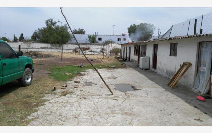 Foto de rancho en venta en av 20 de noviembre, san bartolo cuautlalpan, zumpango, estado de méxico, 2029242 no 03