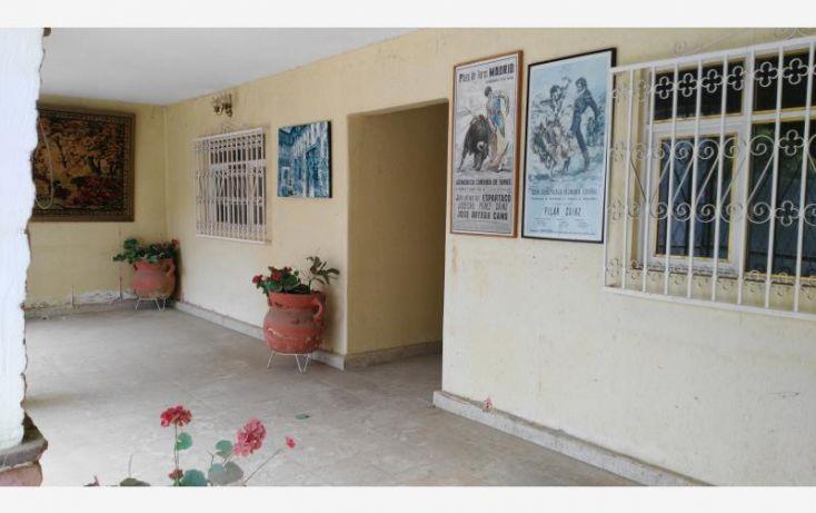 Foto de rancho en venta en av 20 de noviembre, san bartolo cuautlalpan, zumpango, estado de méxico, 2029242 no 07