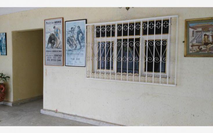 Foto de rancho en venta en av 20 de noviembre, san bartolo cuautlalpan, zumpango, estado de méxico, 2029242 no 09
