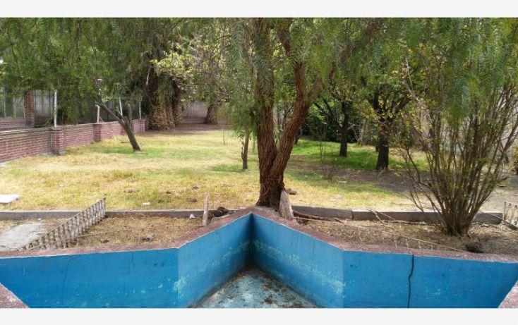 Foto de rancho en venta en av 20 de noviembre, san bartolo cuautlalpan, zumpango, estado de méxico, 2029242 no 10