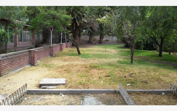 Foto de rancho en venta en av 20 de noviembre, san bartolo cuautlalpan, zumpango, estado de méxico, 2029242 no 12