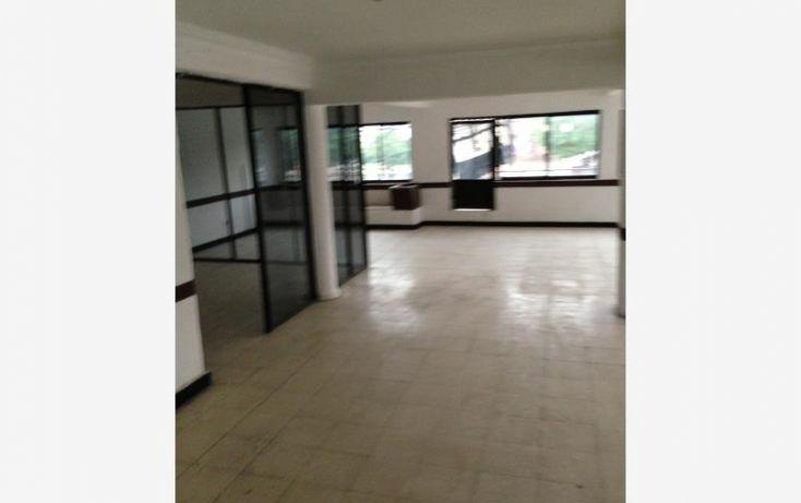 Foto de edificio en renta en av 21 de octubre esquina c cenobio aguilas 117, san jacinto, chiapa de corzo, chiapas, 1395011 no 04