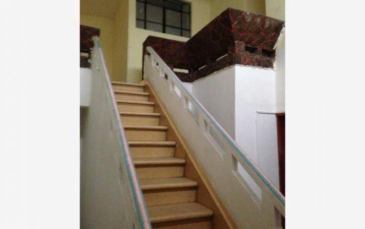 Foto de edificio en renta en av 21 de octubre esquina c cenobio aguilas 117, san jacinto, chiapa de corzo, chiapas, 1395011 no 06