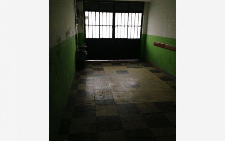 Foto de edificio en renta en av 21 de octubre esquina c cenobio aguilas 117, san jacinto, chiapa de corzo, chiapas, 1395011 no 08