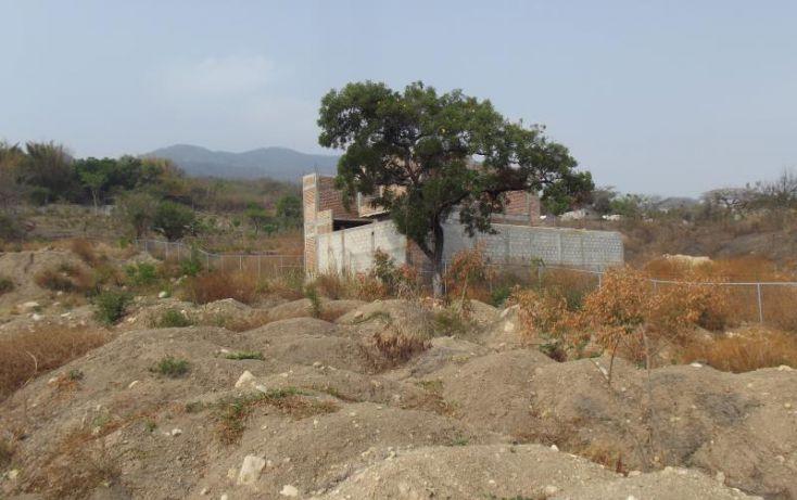 Foto de terreno habitacional en venta en av 21 sur poniente, el cocal, tuxtla gutiérrez, chiapas, 1786308 no 06