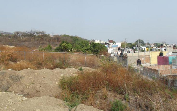 Foto de terreno habitacional en venta en av 21 sur poniente, el cocal, tuxtla gutiérrez, chiapas, 1786308 no 07