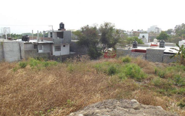 Foto de terreno habitacional en venta en av 21 sur poniente, el cocal, tuxtla gutiérrez, chiapas, 1786308 no 09