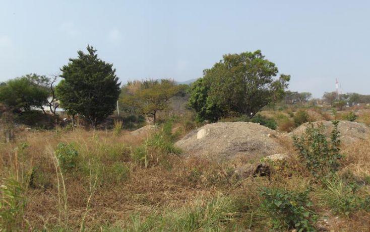 Foto de terreno habitacional en venta en av 21 sur poniente, el cocal, tuxtla gutiérrez, chiapas, 1786308 no 14