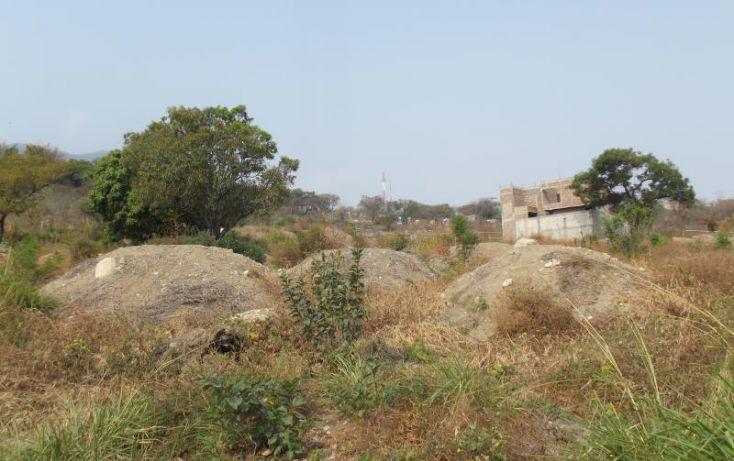 Foto de terreno habitacional en venta en av 21 sur poniente, el cocal, tuxtla gutiérrez, chiapas, 1786308 no 15