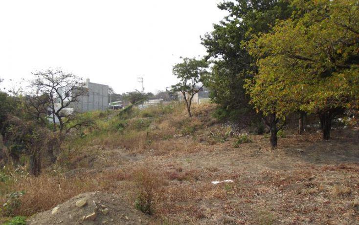 Foto de terreno habitacional en venta en av 21 sur poniente, el cocal, tuxtla gutiérrez, chiapas, 1786308 no 16
