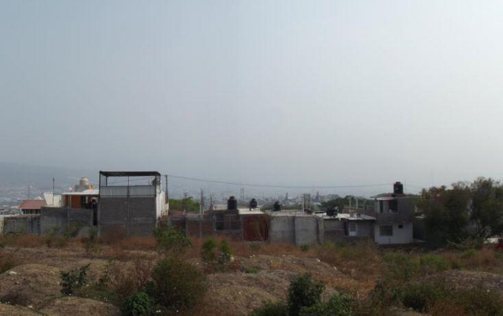 Foto de terreno habitacional en venta en av 21 sur poniente, el cocal, tuxtla gutiérrez, chiapas, 1786308 no 19