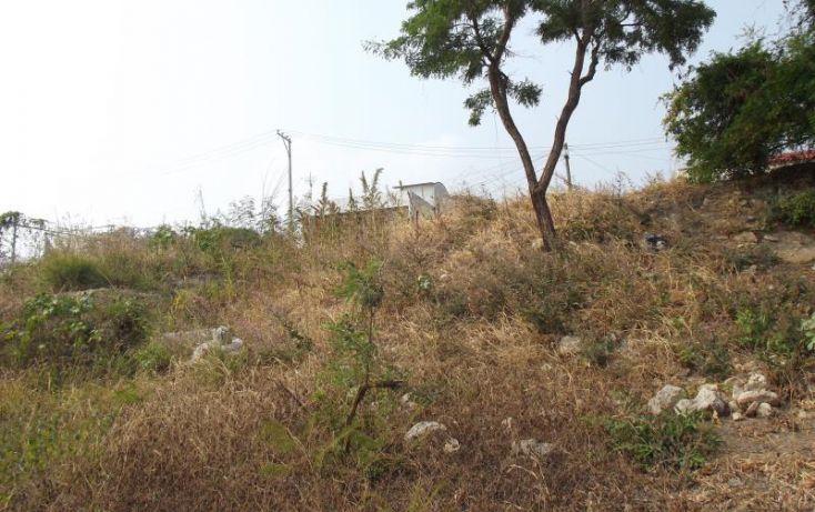 Foto de terreno habitacional en venta en av 21 sur poniente, el cocal, tuxtla gutiérrez, chiapas, 1786308 no 20