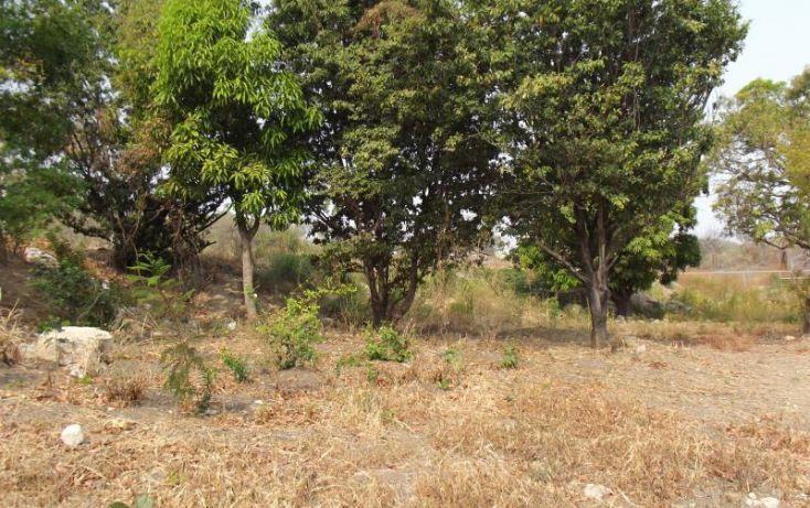 Foto de terreno habitacional en venta en av 21 sur poniente, el cocal, tuxtla gutiérrez, chiapas, 1786308 no 22