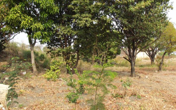 Foto de terreno habitacional en venta en av 21 sur poniente, el cocal, tuxtla gutiérrez, chiapas, 1786308 no 24