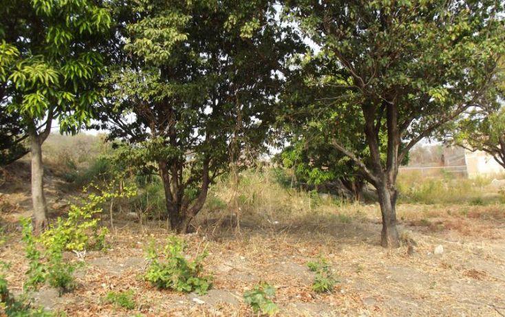 Foto de terreno habitacional en venta en av 21 sur poniente, el cocal, tuxtla gutiérrez, chiapas, 1786308 no 25