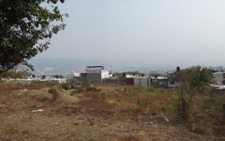 Foto de terreno habitacional en venta en av 21 sur poniente, el cocal, tuxtla gutiérrez, chiapas, 1786308 no 26