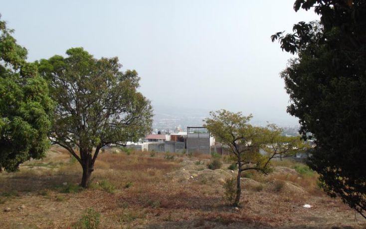 Foto de terreno habitacional en venta en av 21 sur poniente, el cocal, tuxtla gutiérrez, chiapas, 1786308 no 27
