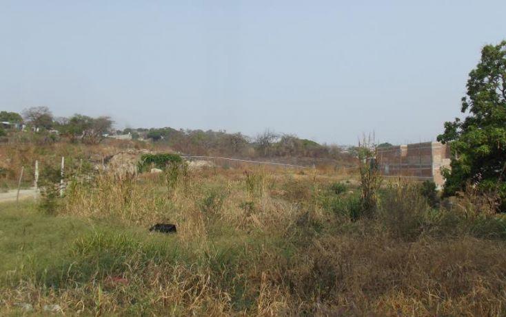 Foto de terreno habitacional en venta en av 21 sur poniente, el cocal, tuxtla gutiérrez, chiapas, 1786308 no 28